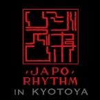 event-kyotoya.jpg