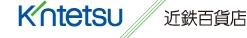 kintetsu-logo.gif